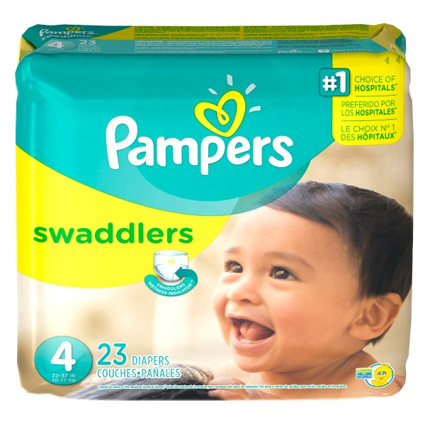 Swaddlers_size_4_front_shot[2]