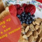 healthy-eating-slider