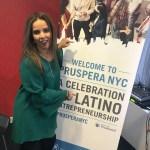 Pruspera Hispanic Event