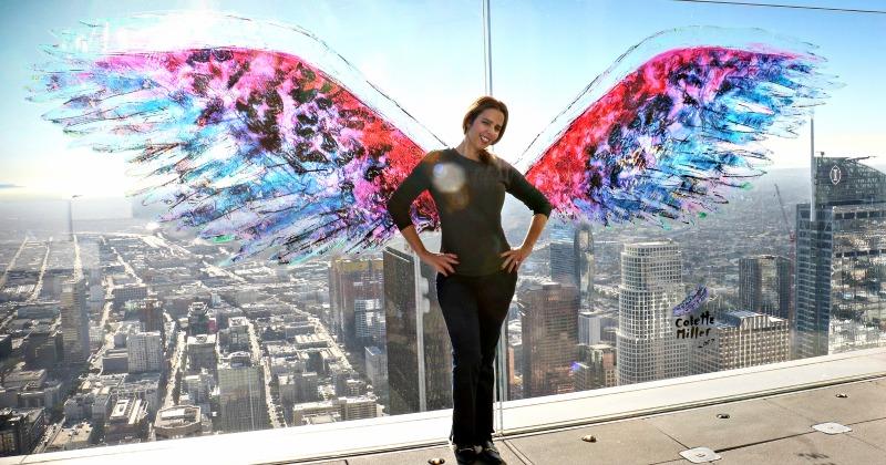 LA Wings