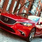 car shopping for latinos