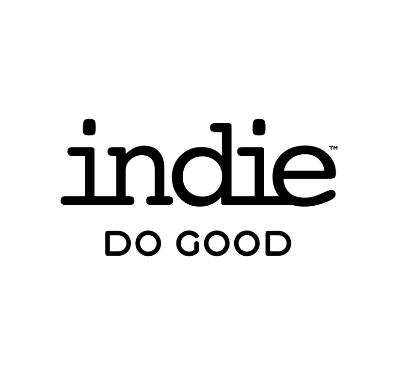 Maker Movement Indie Do Good