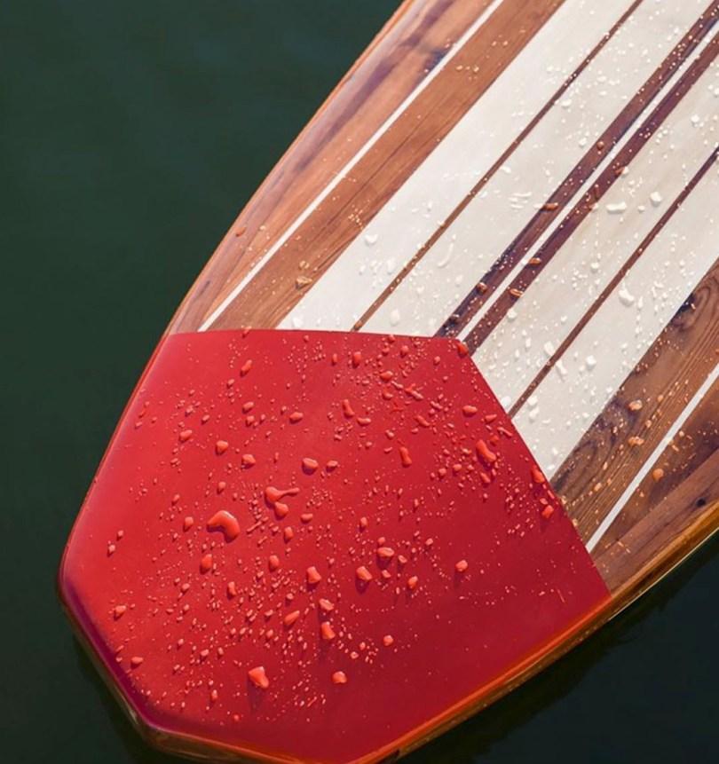 shore boards
