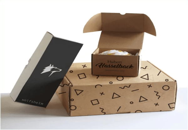 Why should you choose custom boxes for your business