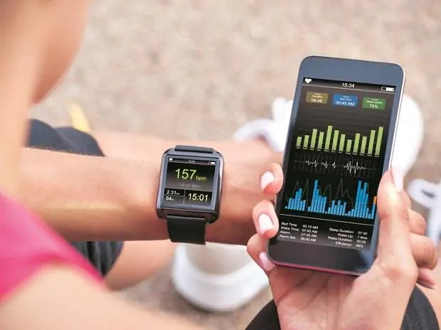 How Wearables are Affecting Business?