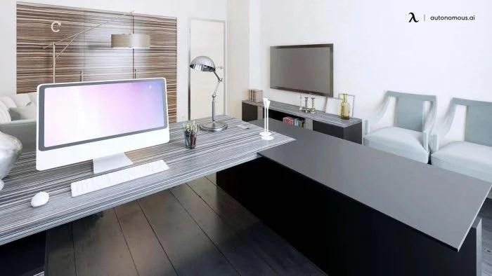 Best Benefits of Having a Standing Desk in 2021