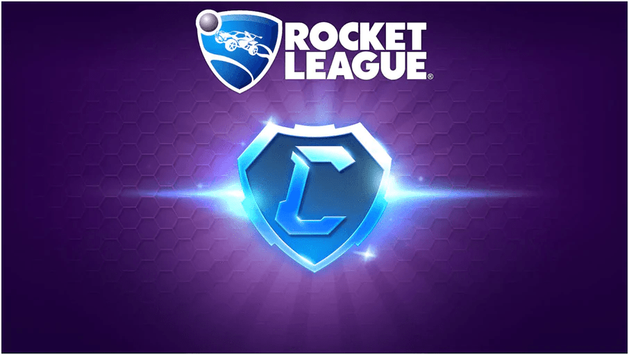 Rocket League Credits Guide: How To Buy Credits and How To Get Free Credits?