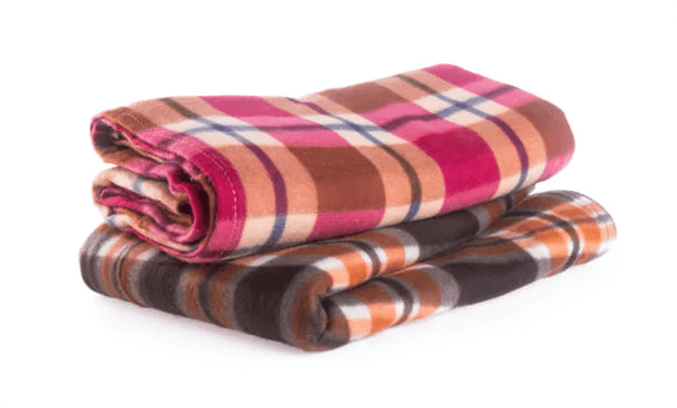 Best Tips for Purchasing High-Quality Bed Sheets in 2021
