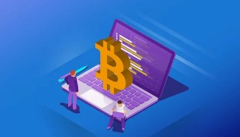 3 Facts About Bitcoin Investment in Australia 2021