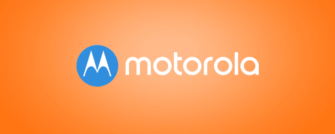How to Unlock Bootloader on Motorola Moto G6 XT1925-12