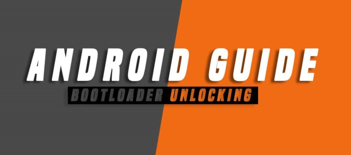 How to Unlock Bootloader on Motorola Droid Turbo 2 XT1585