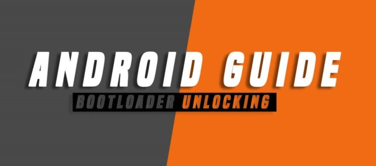 How to Unlock Bootloader on Motorola Admiral XT603