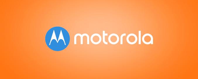 How to Unlock Bootloader on Motorola Moto G5S XT1792