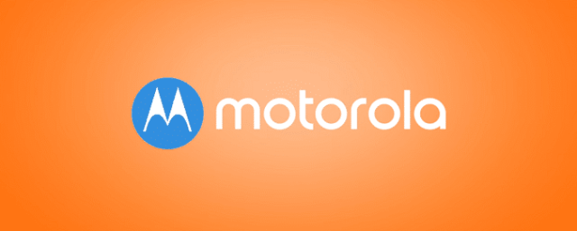 How to Unlock Bootloader on Motorola Nexus 6 XT1103