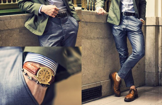 interview-outfit-ideas-men-3