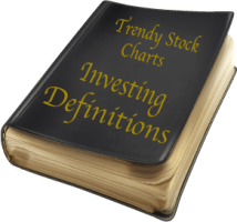 Stock Market Terms & Definitions