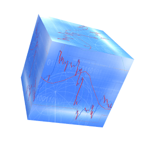 elliott-wave-cube-image