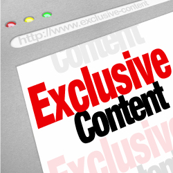 exclusive-content