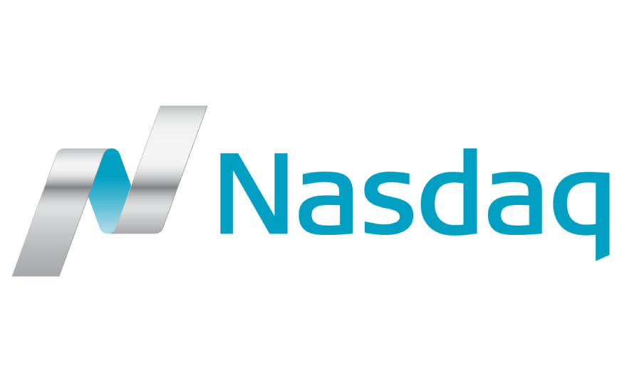 10/28/2018 – The Uptrend Is Over For The NASDAQ Composite