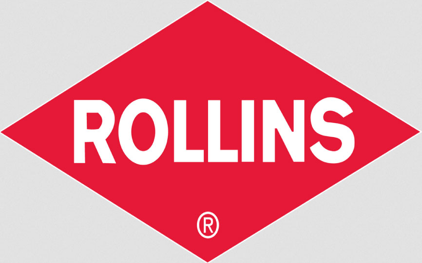 Rollins Inc. (ROL) Logo