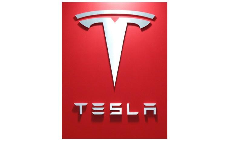 "Tesla (TSLA) 2/11/2017 - ""Conservative"" $400 Price Target ..."