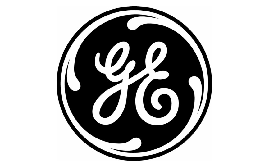 10/31/2017 – General Electric's (GE) Stock Chart Is Scary!