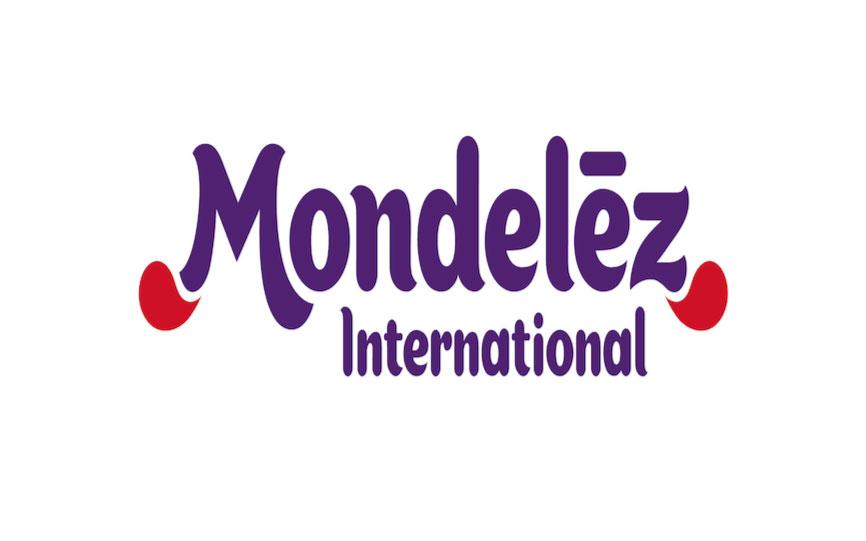 Mondelez International (MDLZ) Logo