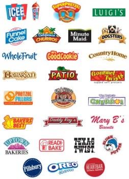 J&J Snack Foods Corporation (JJSF