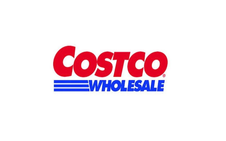 Costco (COST) Stock Logo
