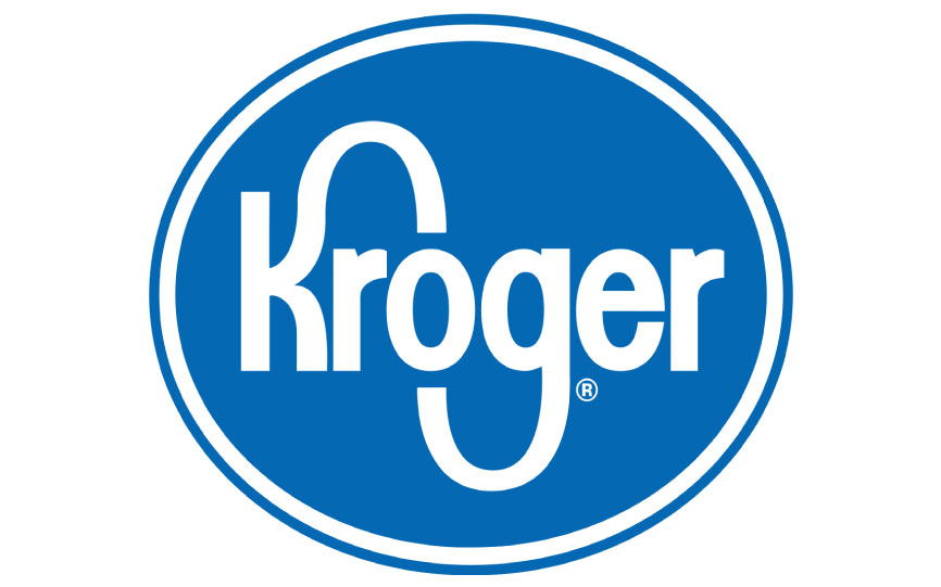 Kroger (KR) Stock Logo