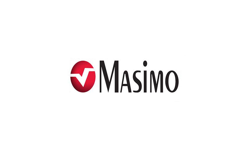 8/23/2017 – Masimo Corporation (MASI)
