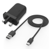 htc-rapid-charger-3-usb-type-c-1.png