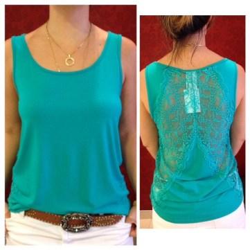 Trendy Store_Blusas de R$ 39,80 a R$ 59,80j