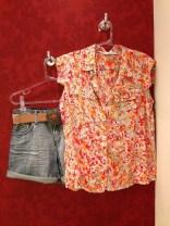 Trendy Store_Shorts Jeanseria2