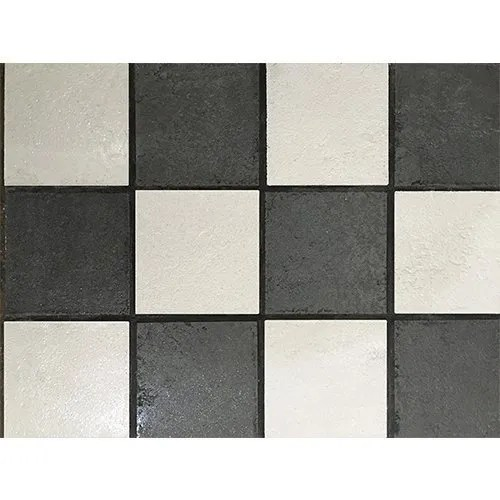 Mosaic Design 2 Chess