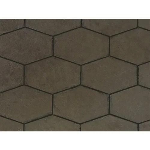 Mosaic Design 3.2 Dark Hive