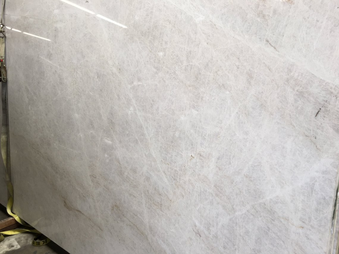 Image Result For White Natural Stone Countertops