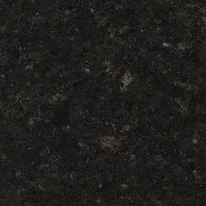 Blackwood-5500 TS829007