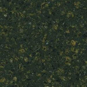 Caerphilly Green 6130 TS829018