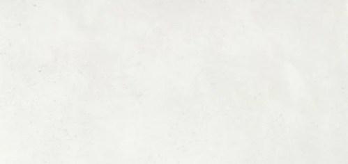 TS467006  PIETRA WHITE 12X24 PORCELAIN TILE (11.65 sqft per box)(sold per box)