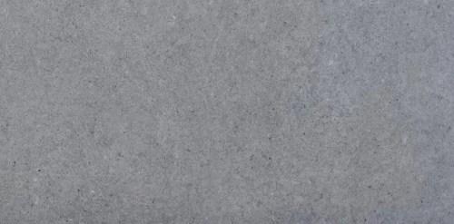 TS467007  PIETRA GREY 12X24 PORCELAIN TILE (11.65 sqft per box)(sold per box)