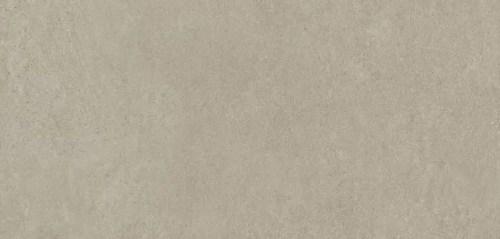 TS467022  SAND URBAN 12X24 FIELD TILE (11.65 sqft per box)