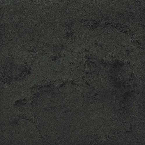 TS667010 PORCELAIN TILE