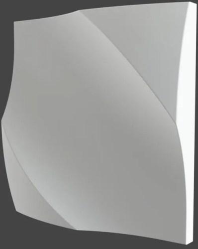 TS977506 TILE