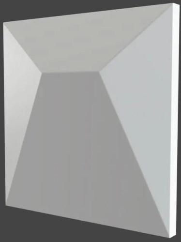 TS977527 TILE