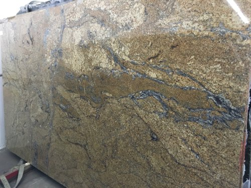 Aurus Polished Granite