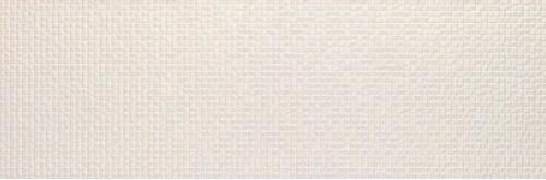 TS1057022 PORCELAIN TILE
