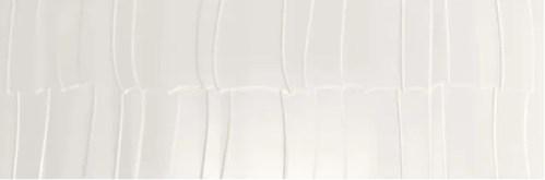 TS1057027 PORCELAIN TILE