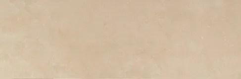 TS1057042 PORCELAIN TILE