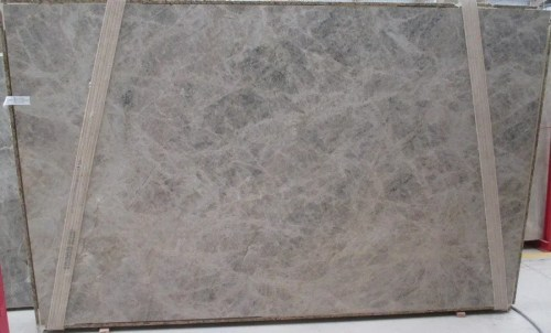 Allure Polished Quartzite Slab